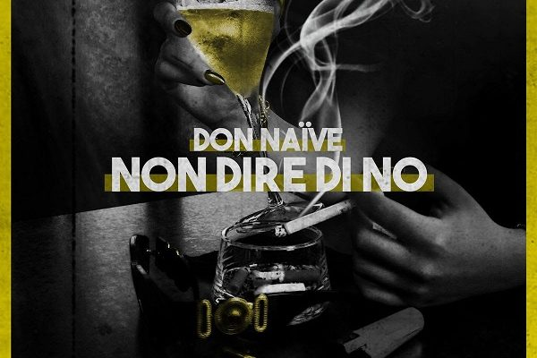 Don Naïve
