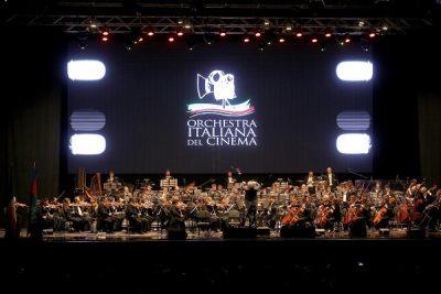 concerto di natale in vaticano