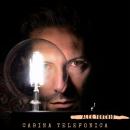 Alex Torchio
