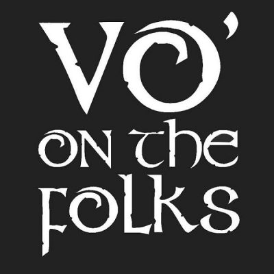 festival Vo' on the Folks