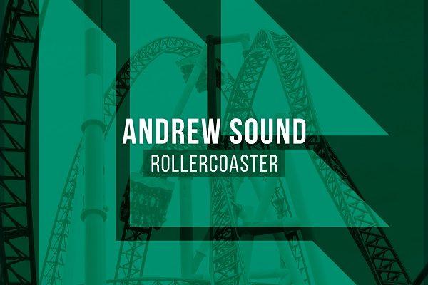 Andrew Sound
