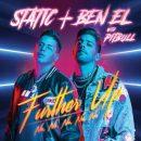 Static & Ben El