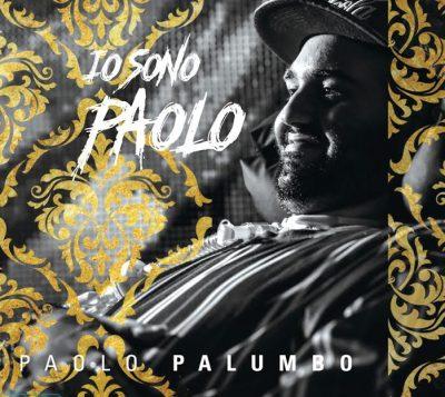 Paolo Palumbo