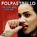 PolPastrello