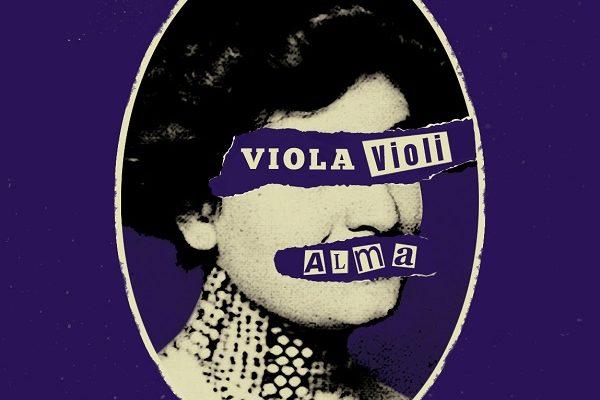 viola violi