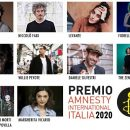 Premio Amnesty International Italia