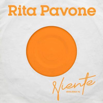 Rita Pavone