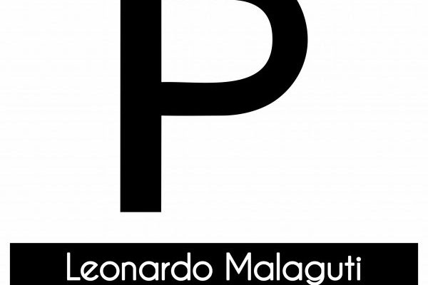 Leonardo Malaguti