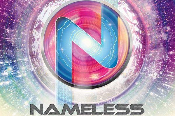 Nameless Music Festival
