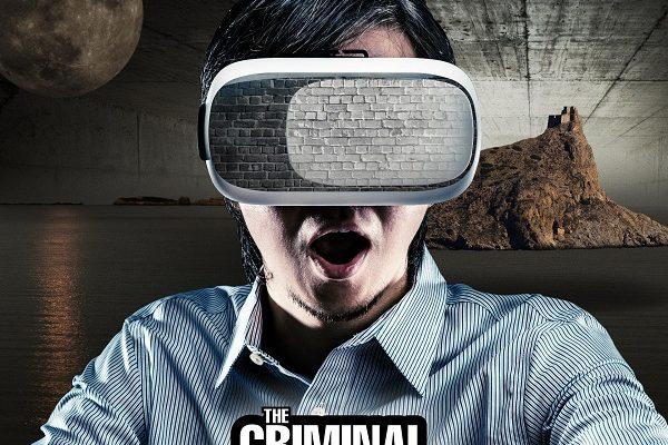 The Criminal Chaos