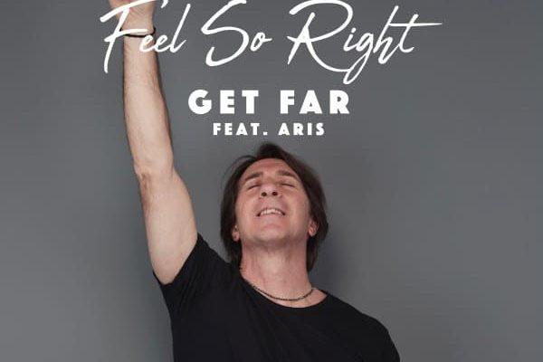 Get Far