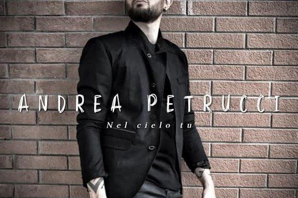 Andrea Petrucci