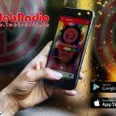 iwebradio app ufficiali