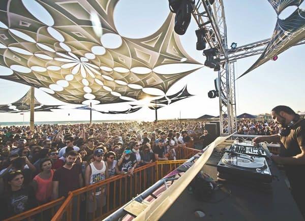 Body Funk Festival 2020