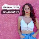 Veronica Perseo