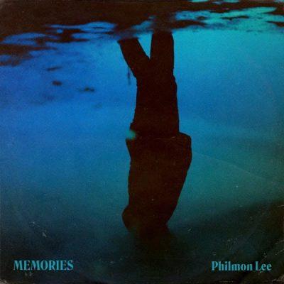 Philmon Lee