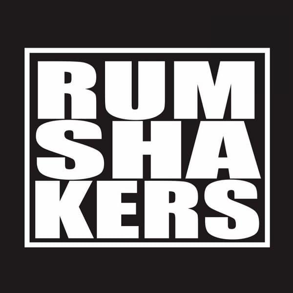 Rum Shakers