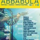 Abbabula 2020