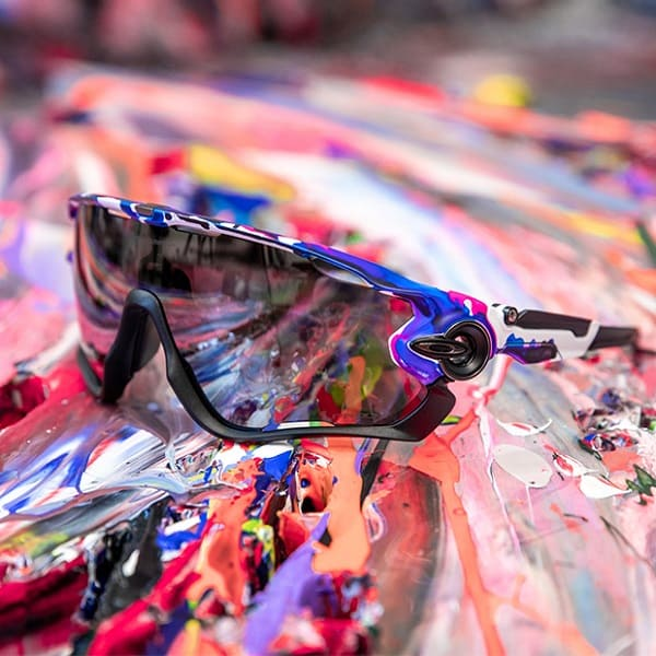 Oakley Kokoro Collection