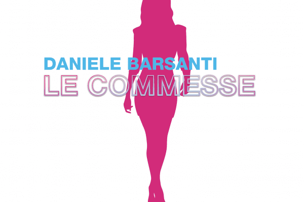 Daniele Barsanti