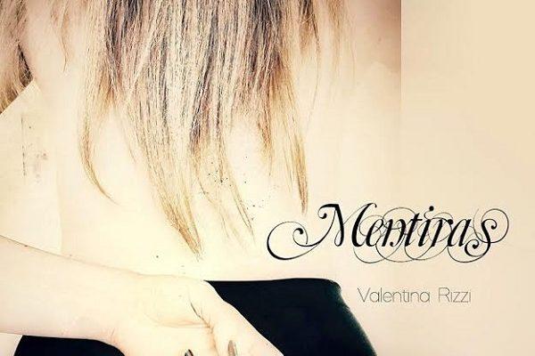 Valentina Rizzi