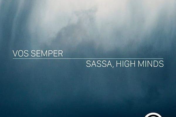 Sassa