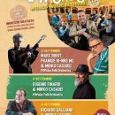 Balamondo World Music Festiva