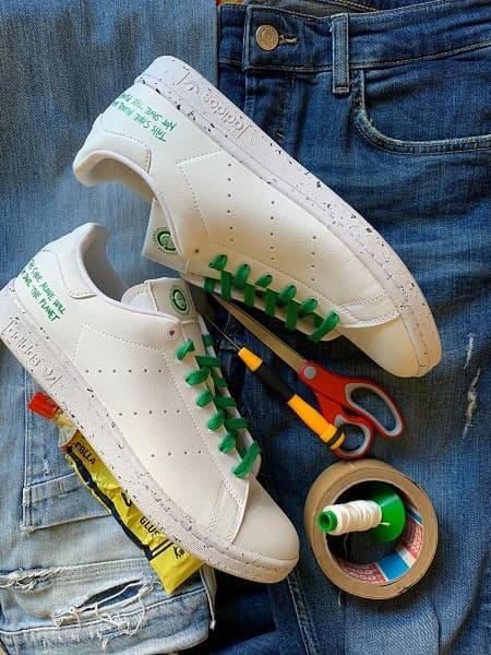aw lab - adidas originals