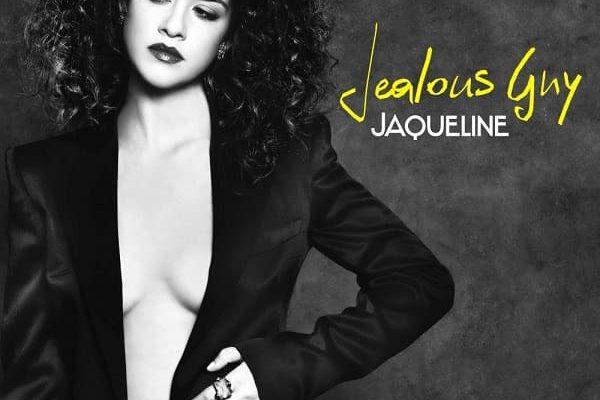 Jaqueline