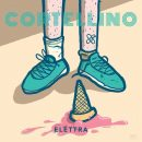 Cortellino