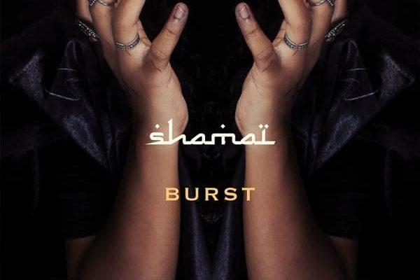 SHAMAI