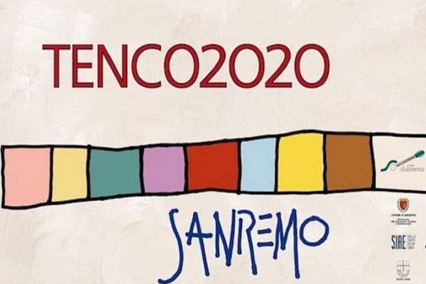 Premio Tenco 2020