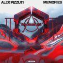 Alex Pizzuti
