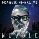 Frankie hi-nrg mc