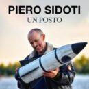 Piero Sidoti
