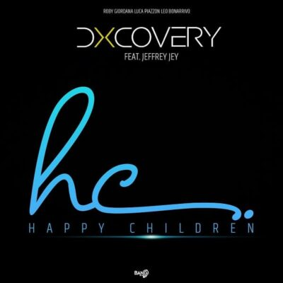 Dxcovery