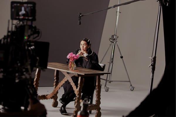 Simone Rocha - H&M
