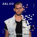 SoloSalvo