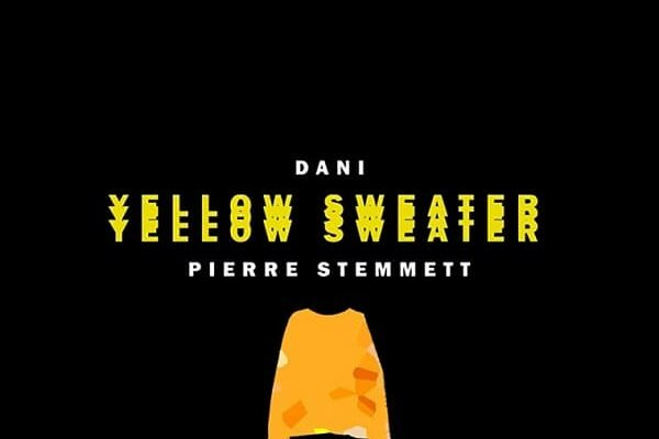 Dani - Pierre Stemmett