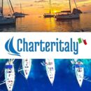 Charter italy
