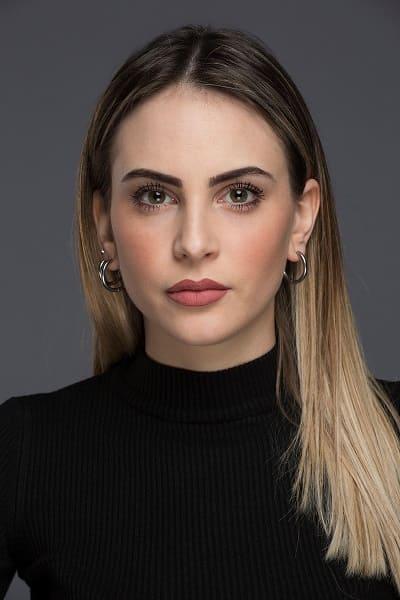 Laura Di Lenola
