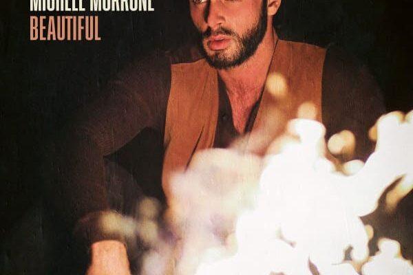 Michele Morrone