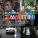 Premio Cesare Zavattini