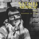 Natalia Moskal