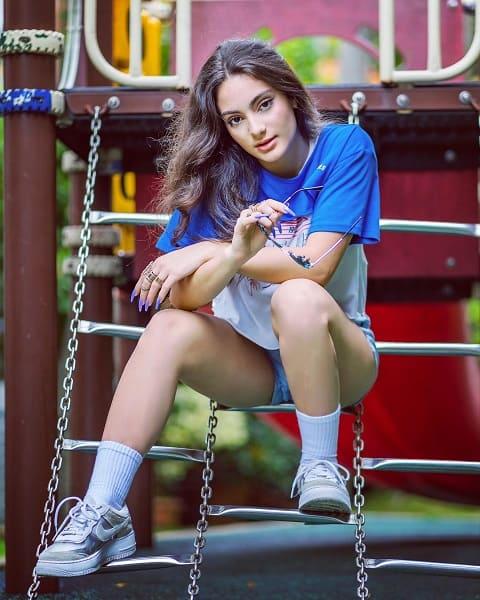 Matilde G