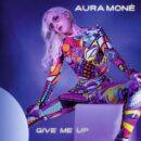 Aura Monè