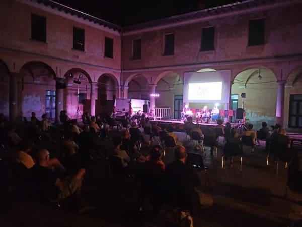 PeM! Parole e Musica in Monferrato