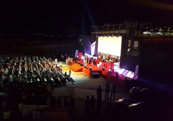 Magna Graecia Film Festival
