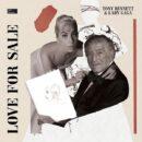 Tony Bennett - Lady Gaga