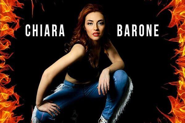 Chiara Barone